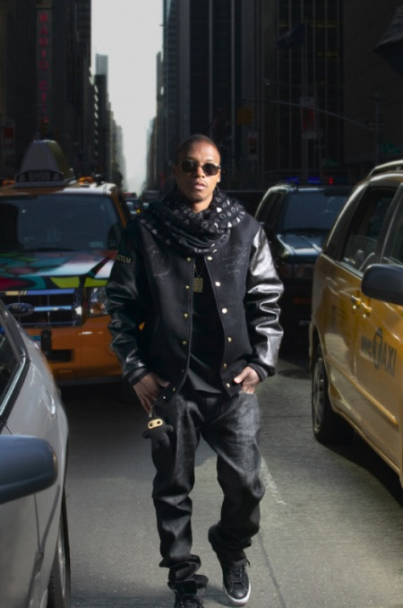 lupe-swagger-for-02.jpg