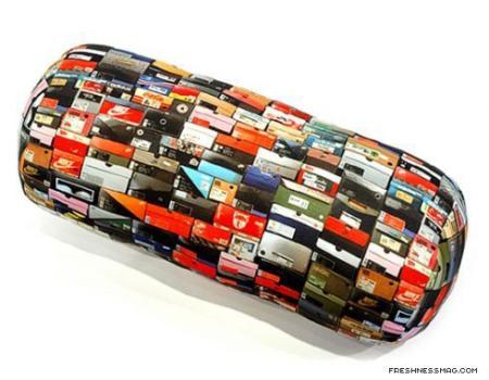 applebum-kicks-box-allstar-collection-8.jpg