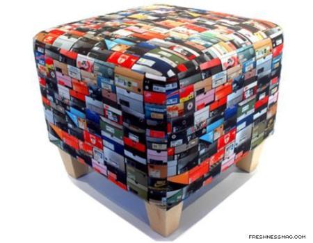 applebum-kicks-box-allstar-collection-9.jpg