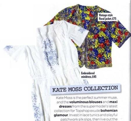 kate-moss-topshop-ss-08.jpg