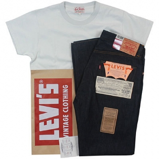 levis-vintage-clothing-08-ss-collection-1.jpg
