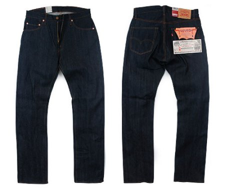 levis-vintage-clothing-08-ss-collection-4.jpg