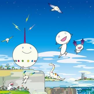 murakami-takashi-print-1.jpg