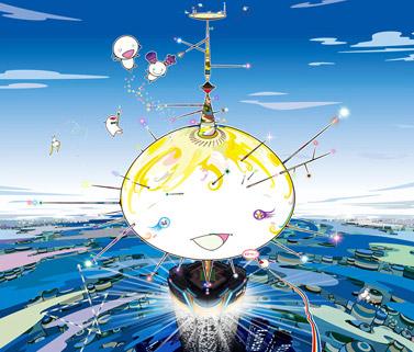 murakami-takashi-print-2.jpg