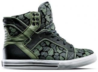 supra-skytop-green-camo-1.jpg
