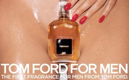 tom-ford-for-men.jpg