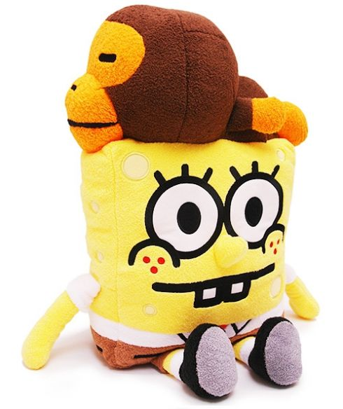 spongebob-plush-toy-1.jpg