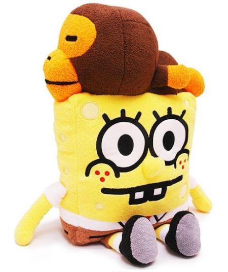 bathing-ape-x-spongebob-plush-toy-1.jpg