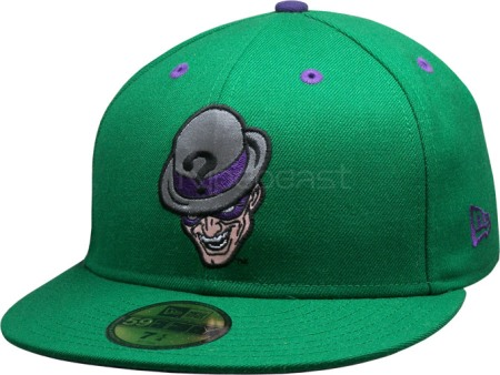dc-comics-new-era-59fifty-fitted-cap-2.jpg