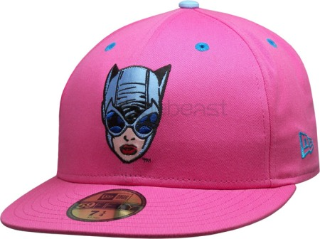 dc-comics-new-era-59fifty-fitted-cap-3.jpg