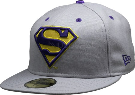 dc-comics-new-era-59fifty-fitted-cap-4.jpg