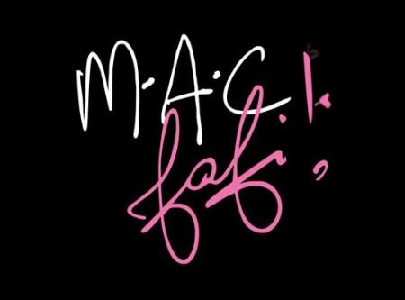 mac_fafi_01.jpg