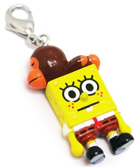spongebob-bape-plush-toy-4.jpg