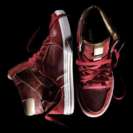 supra-vaider-sneaker-1.jpg