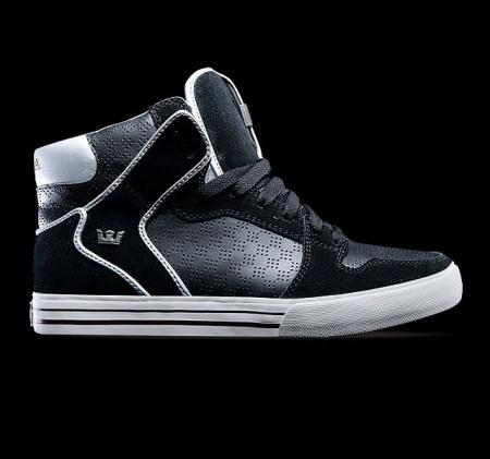 supra-vaider-sneaker-2.jpg