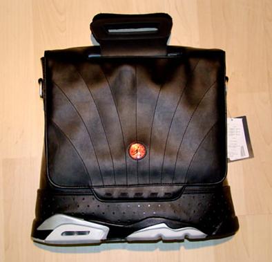 air-jordan-hybrid-bag-1.jpg