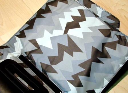 air-jordan-hybrid-bag-4.jpg