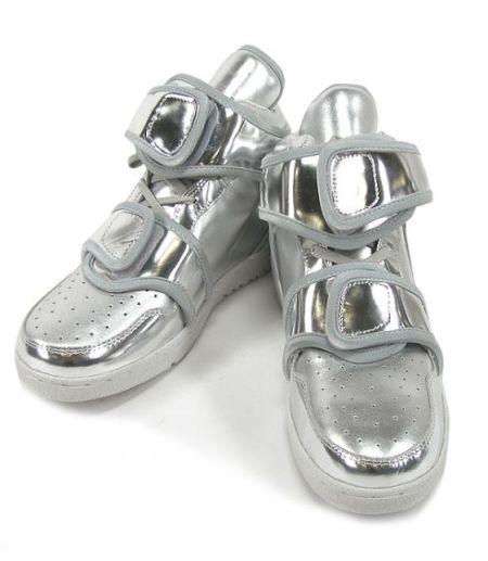 ato-cow-hide-boots-silver-1.jpg