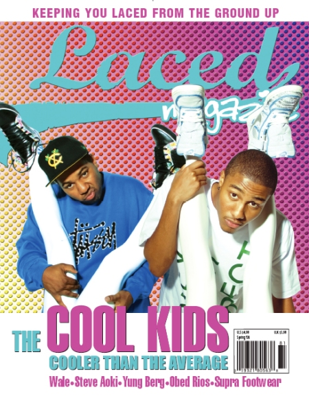 lacedmagazine5coverwp1nb1.jpg
