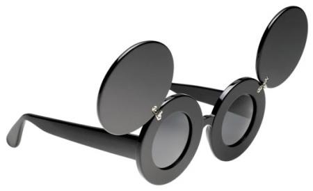 linda-farrow-vintage-sunglasses-2.jpg