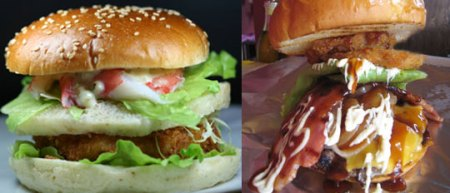 local_burgers.jpg